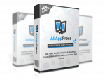 AllappPress review