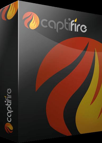 Captifire Review