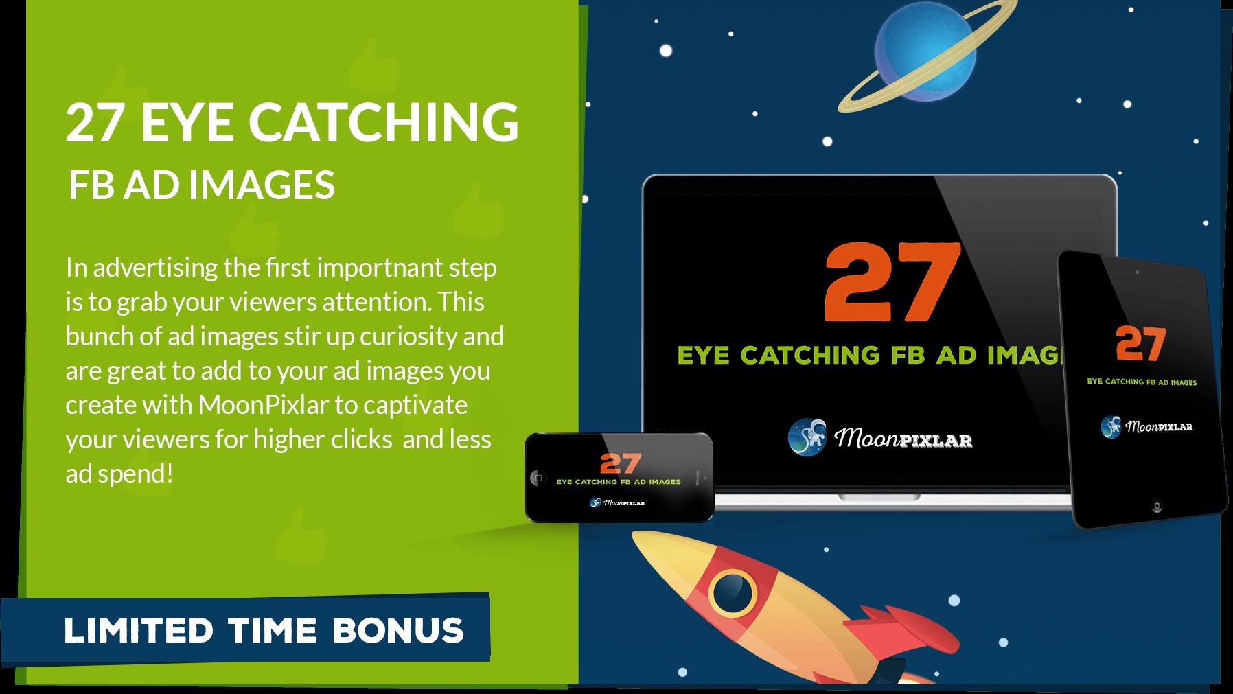MoonPixlar bonus 3