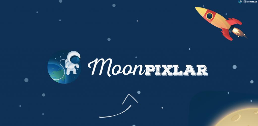 MoonPixlar