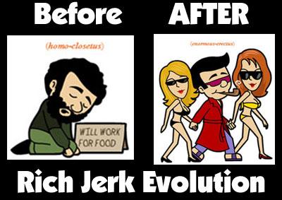 rick jerk review 5