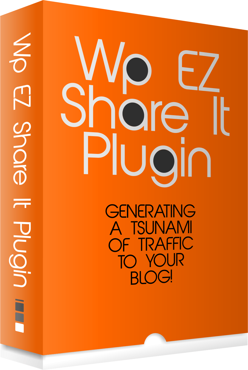 Wp-EZ-Share-It-Plugin