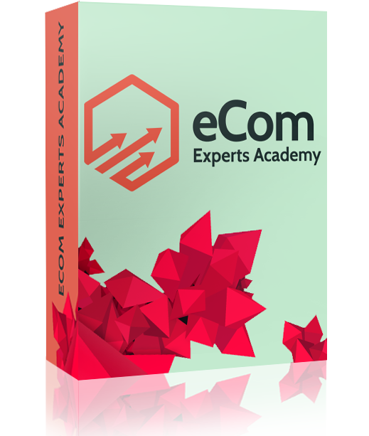 eCom Experts Academy review