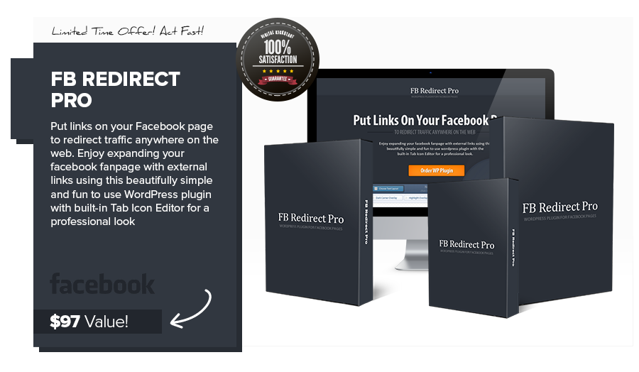 fb-direct-pro