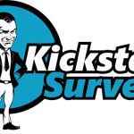 kickstart survey review