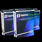 Traffic Buddy review