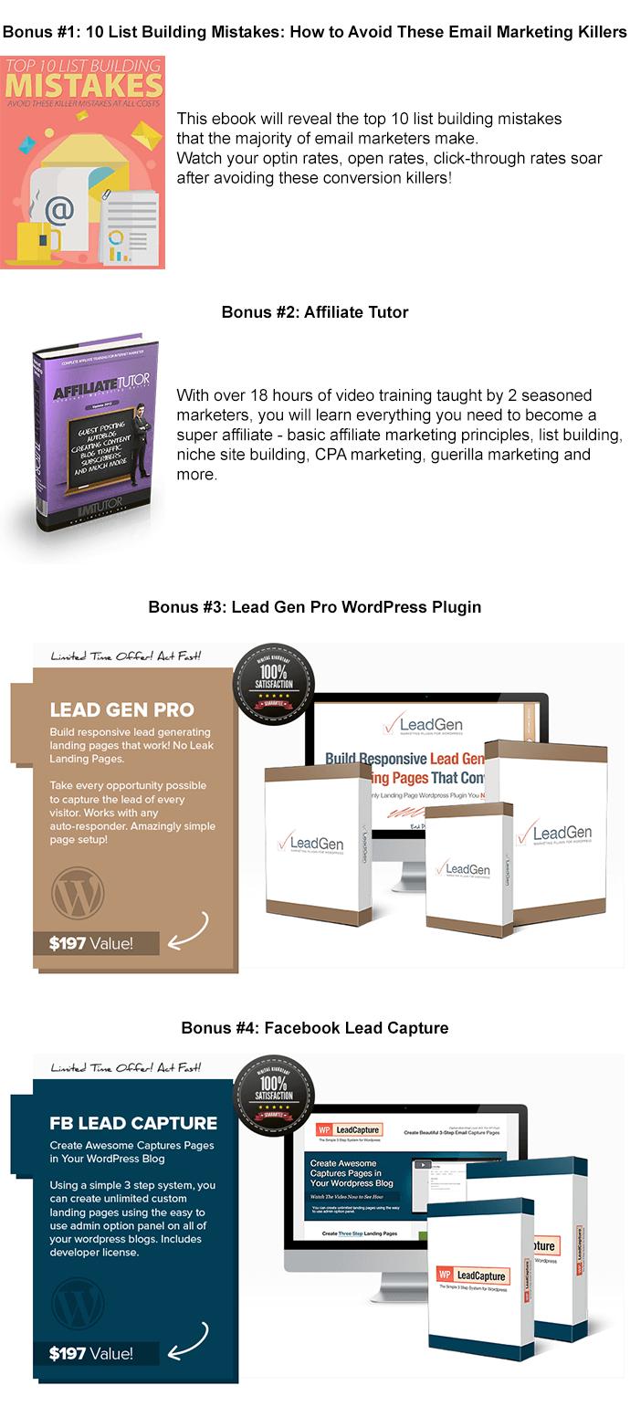 LeadGrab bonus
