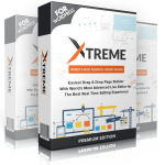 Xtreme Builder review