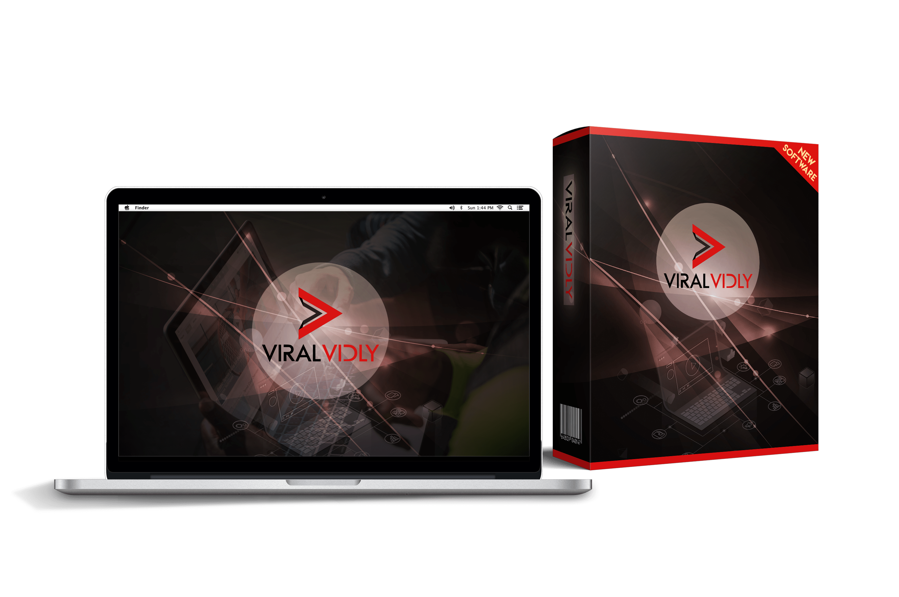 Viral Vidly Review