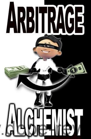 Arbitrage Alchemist Review