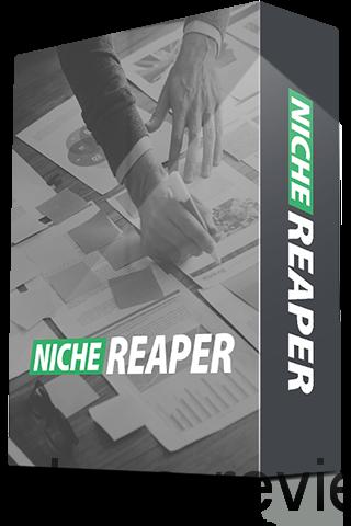 Niche Reaper 3.0