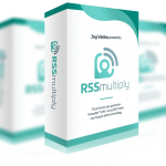 RSSMultiply