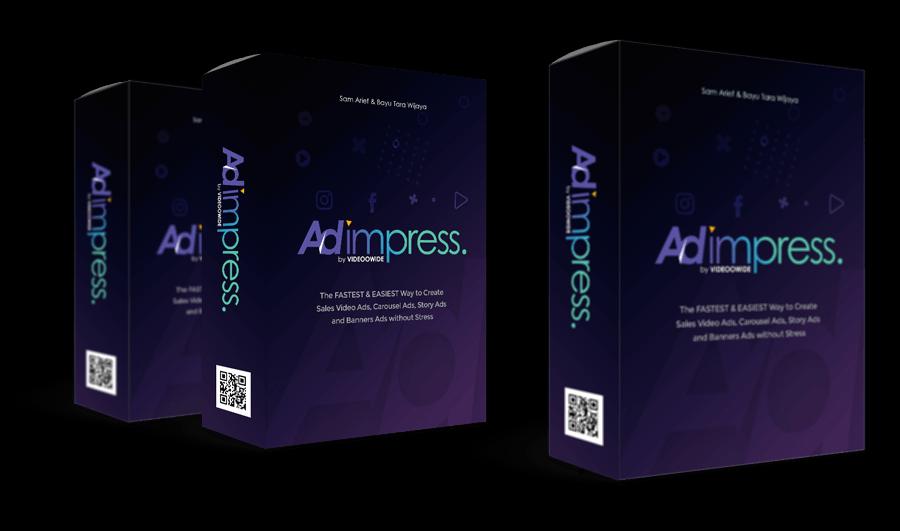 AdImpress Review