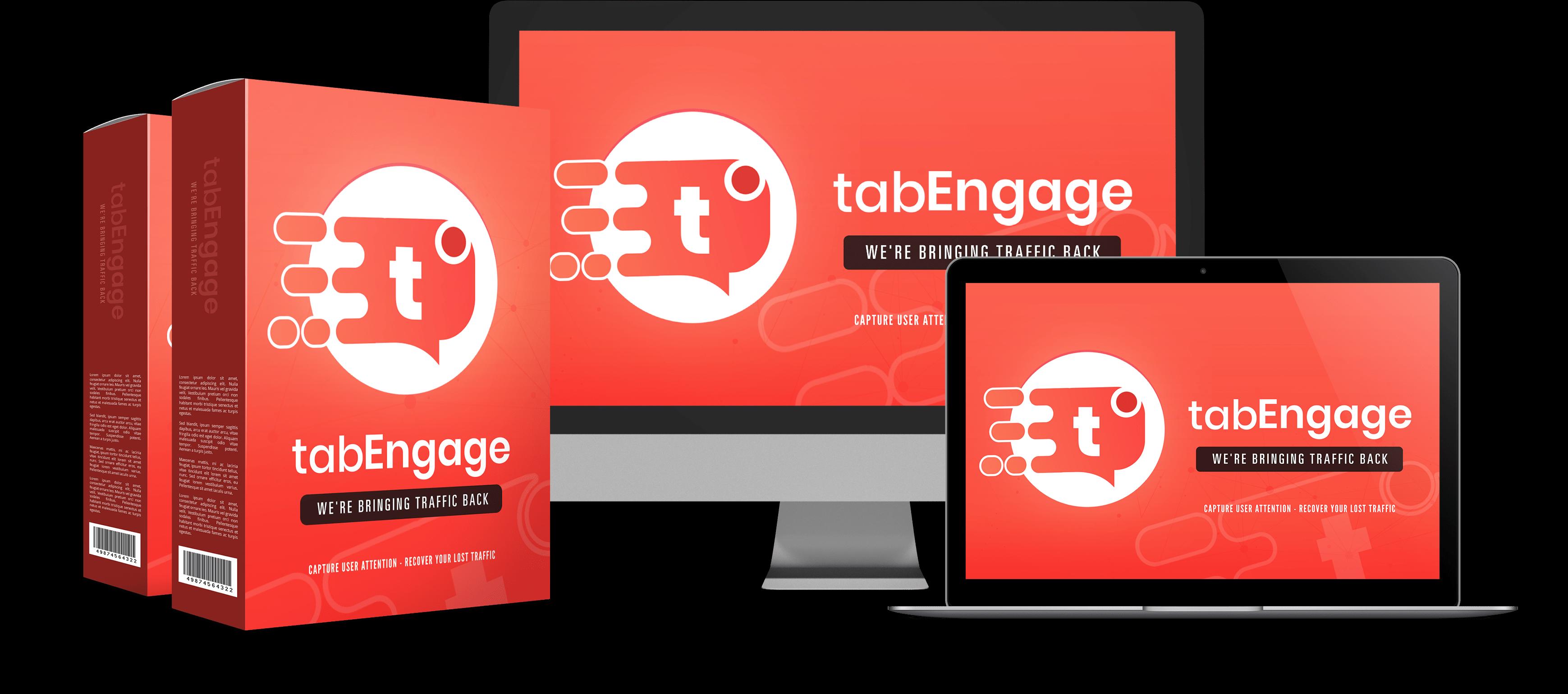 TabEngage