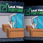 Local Video Fortune 2019