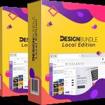 DesignBundle Local Edition