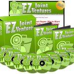 EZ Joint Ventures