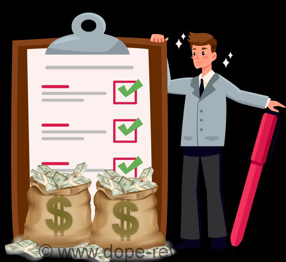 IM Checklist Volume 23 Google Adwords Review