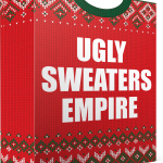 Ugly Sweaters Empire