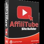 AffiliTube Site Builder