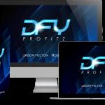 DFY Profitz