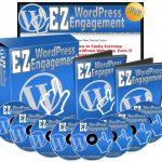 EZ WordPress Engagement
