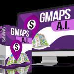 GMaps A.I.