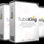 TubeKing
