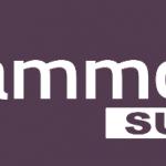 Hammock Suite