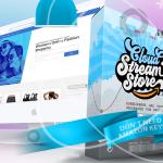 StreamStore 2.0