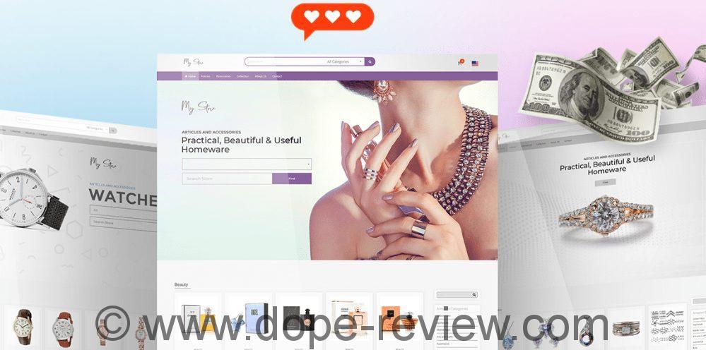 StreamStore 2.0 Review