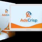 AdsCrisp