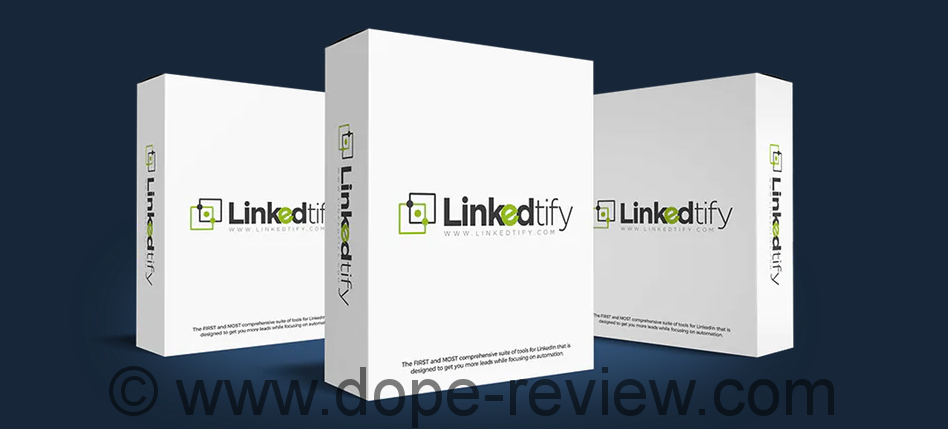 Linkedtify