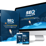 SEO Training Kit