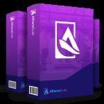 AthenaSuite