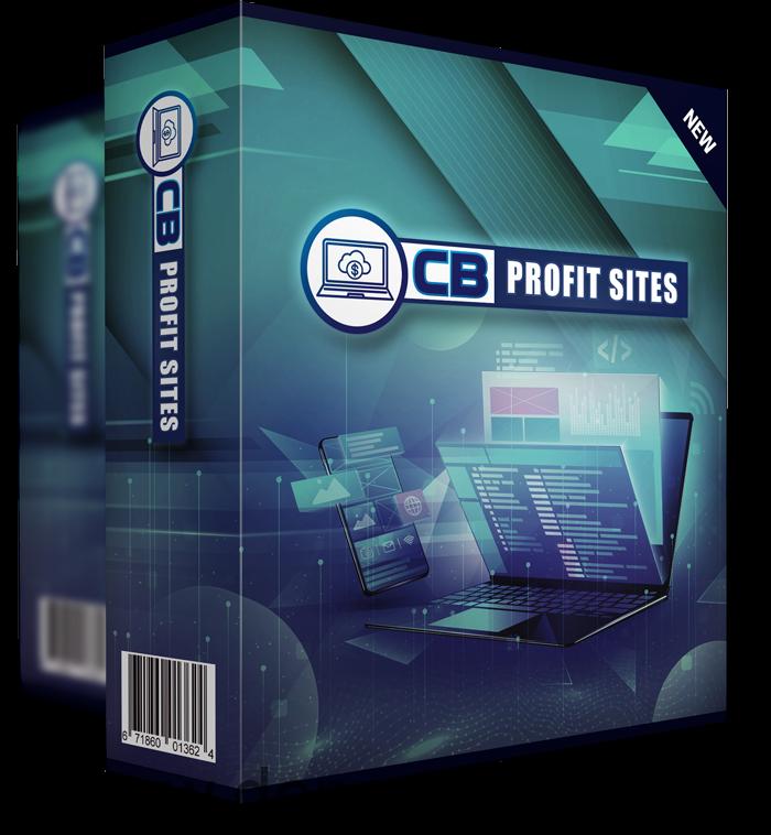 CB Profit Sites