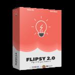 Flipsy 2.0