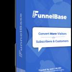 Funnel Base