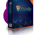 Funnelify