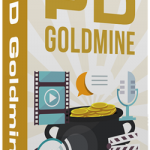 PD Goldmine