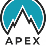 Apex Profits