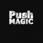 Push Magic