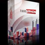 TubeSiphon