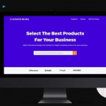 Ultimate Review Directory Platform