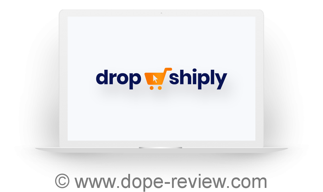 Dropshiply