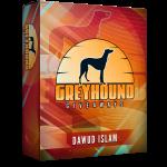 Greyhound Giveaways
