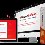Brand Marketer