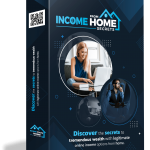Income from Home Secrets