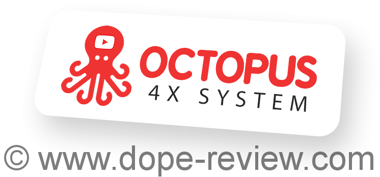 Octopus 4X System Review