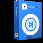 StopMotionSuite